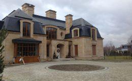 5b zakładanie ogrodu francuskiego