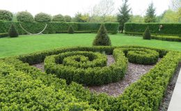 Konstancin Francuski ogród (11)