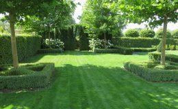 Konstancin Francuski ogród (22)