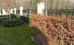 Konstancin Francuski ogród (26)