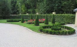 Konstancin Francuski ogród (32)