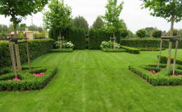 Konstancin Francuski ogród (33)
