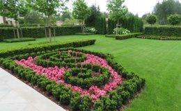 Konstancin Francuski ogród (34)