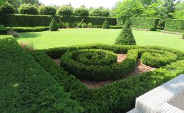 Konstancin Francuski ogród (38)