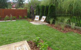 Ogród fomalny Marki (12)