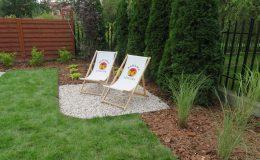 Ogród fomalny Marki (3)