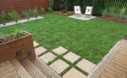 Ogród fomalny Marki (4)