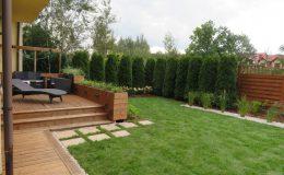 Ogród fomalny Marki (7)