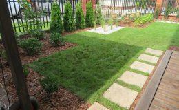 Ogród fomalny Marki (9)