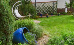 Ogród formalny Wilanów (12)
