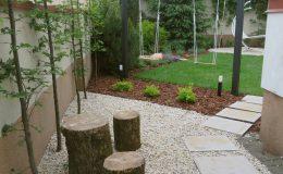 Ogród formalny Wilanów (14)