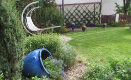 Ogród formalny Wilanów (30)
