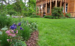 Ogród ze świdermajerem (10)