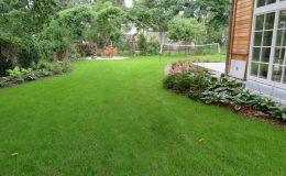 Ogród ze świdermajerem (26)