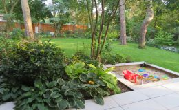 Ogród ze świdermajerem (34)