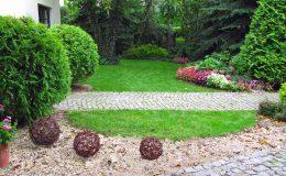 Pyry – ogród angielski (12)