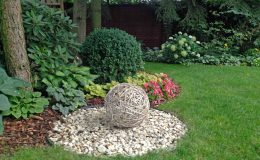 Pyry – ogród angielski (18)