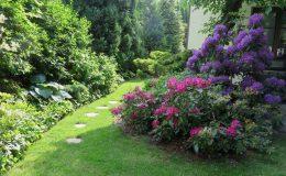 Pyry – ogród angielski (20)