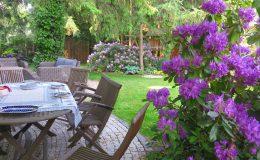 Pyry – ogród angielski (26)