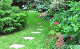 Pyry – ogród angielski (27)