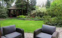 Pyry – ogród angielski (31)