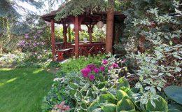 Pyry – ogród angielski (5)