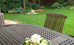 Pyry – ogród angielski (6)