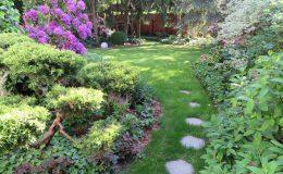 Pyry – ogród angielski (7)