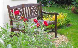Pyry – ogród angielski (8a)