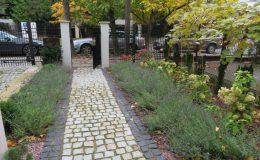 Tajemniczy ogród Sadyba (13)