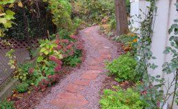Tajemniczy ogród Sadyba (14)