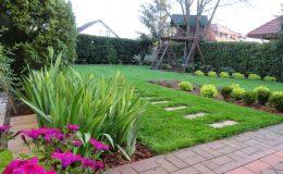 ogród Wawer (1)