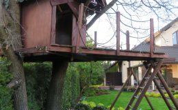 ogród Wawer (7)