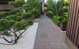 ogród Wawer (9)